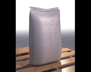 United Bags- Polypropylene