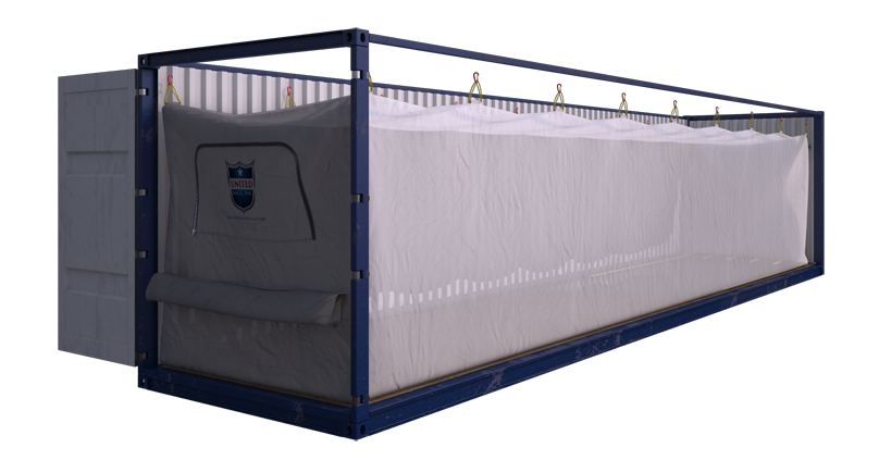 Container Liners