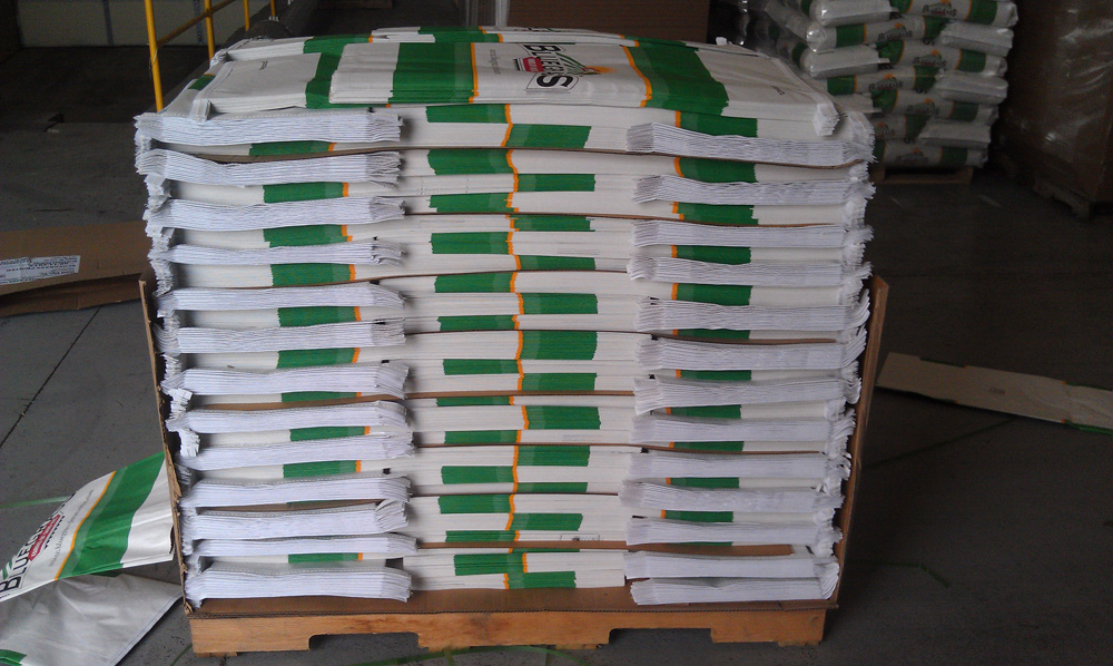Used Building Materials Sale